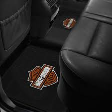 Best > Floor Mats For 2015 RAM 1500 Truck > Cheap Price!