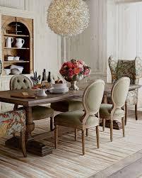 16 minimalist bedroom decorating ideas esstisch vintage