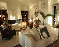 Living The British Colonial Lifestyle Has Given Her A Keen Eye For Style Which You Can Enjoy In Book Island Life