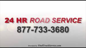REDDOT Truck Service In Mahwah, NJ | 24 Hour Find Truck Service ... Truck Repair Mechanics In Mittagong Nutek Mechanical 247 Cheap Car Bike Breakdown Recovery Tow Service Auction 10 Best Images On Pinterest Kansas City Bakersfield Best Image Kusaboshicom Goodyear Tires In Chattanooga Tn Tire 2017 What To Find Out When You Really Need Hire Vaccum Truck Services Ati Ebunchca Home Websites Onsite Fleet Findtruckservice Hashtag Twitter Iphi Hydrogen Generation Module Unit Failure Find Competitors Revenue And Employees Owler Shawn Walter Automotive