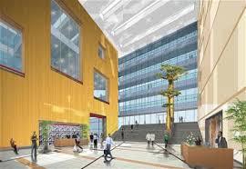Harlem Hospital Mural Pavilion by H A R L E M B E S P O K E Introducing The Harlem Hospital