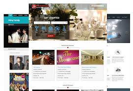Pune Web Design & Web Hosting Plans - Affoardable Web Design Plans ... Startup Multipurpose Startup Psd Template By Themesun Themeforest Best Web Hosting 2017 Srikar Srinivasula Medium Options For Startups And Budding Entpreneurs 11 Musicians Djs Bands 2018 Colorlib 16 Html Website Templates Services For Your Startupelf Shared Wordpress The Beginners Guide Erg Give You New Information On Locating Vital Factors How To Home Safari Paris Yuk Daftar Weekend Bandung Idcloudhost Australia Host Geek Which Should I Choose Quick