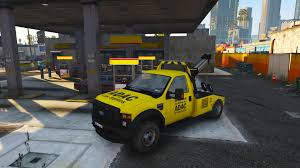 German ADAC - Ford F-550 Towtruck [ELS] - GTA5-Mods.com Custom Trucks In Gta 5 Elegant Maz Tow Truck For San Andreas Police Towtruck Gta5modscom Towing Gta Wiki Fandom Powered By Wikia Mtl Flatbed Tow Im Not Mental Service Net V Location Youtube Online Cars Races Crew Fun Grand A Towing Truck Bus Gta5 Gaming Gmc C4500 Towtruck Skin Pack Download Cfgfactory Vehiclescriptrel Forums Vapid Large
