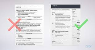 Business Analyst Resume Sample & Guide [20+ Examples] 150 Resume Templates For Every Professional Hiration Business Development Manager Position Sample Event Letter Template Opportunity Program Examples By Real People Publisher 25 Free Open Office Libreoffice And Analyst Sample Guide 20 Cv Hvard Business School Cv Mplate Word Doc Mplates 2019 Download Procurement Management Writing Tips From Myperftresumecom