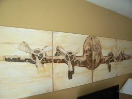 Pottery Barn Metal Wall Decor by Wall Decor Innovative Engaging Home Interior Design And