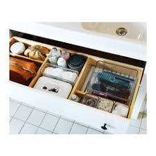 Ikea Sink Cabinet With 2 Drawers by Hemnes Odensvik Sink Cabinet With 2 Drawers White Hemnes