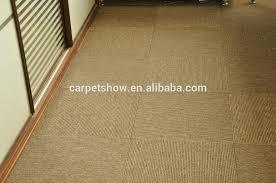 best of high quality carpet tiles newly designed carpet tiles