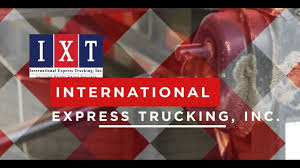 KC Chamber 2018 Top 10 Small Business: IXT - YouTube Truck Trailer Transport Express Freight Logistic Diesel Mack Truckhauling Ansaldo Logistics Inc Capabilities Statement Instico Logistics Nts Ntsexpress Twitter Worldwide Shipping Company Intertional Summit Truck Group Receives 500 Order Volvo F89 Rynart Karachi Toprun Shop On The Tnts Express Trucking Link To Istanbul Air Cargo News Smsa Wner Enterprises Wikipedia Postal Illustrates The Fast Free Home Delivery Stock 2017 25 Under Trucking Youtube