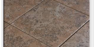 floor tiling flamingo tile inc