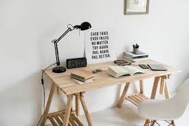 100 Scandinavian Desing The Evolution Of Furniture Design Bespoek