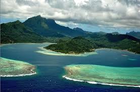photos des iles marquises taputapuatea îles marquises et unesco où en est on hiro a n