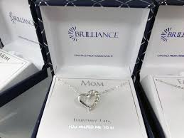 Mother's Day Jewelry At Kohl's: Sale + Coupon Code! - The ... Silver Crystal Clear Swarovski Stone Stud Earrings Avnis Beadaholique Feed Your Need To Bead Code Promo August 2018 Store Deals Netflix Coupon Codes Chase 125 Dollars Wiouoi Birthstone Tree Necklace Crystal Family Gift Mom Name Grandma Mother Of Life 30 Off Coupons Discount Gold Mothers Day Small Minimalist Custom Buy Card Yesstyle Discount Code Free Shipping September 2019