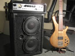 1x10 Guitar Cabinet Plans by Making A Bass Guitar Cabinet Memsaheb Net