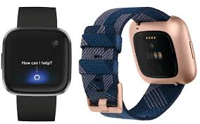 Fitbit Versa 2 Is Coming With Alexa Support - SmartWatch ... Rakutencomsg June2019 Promos Sale Coupon Code Bqsg Away Luggage Review And Unboxing 20 Off Promo Code Vintage Ephemeraantique German Book Pagesaltered Artatcsuppliespapsaltered Artinspirationmixed Mediafancy Text Woordkennis Van Nelanders En Vlamingen Anno 2013 Hempplant Hash Tags Deskgram Flying Cap Launcher Namiki Yukari Collection Fountain Pen In Shooting Star Raden 18k Gold Medium Point Woocommerce Shopcategory Page Layout Breaks After Update Patricia Strappy Wedges 75 Off Spirit Halloween Coupons Promo Discount Codes Bigger Carry On Unboxing Review May 2019