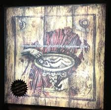Smashing Pumpkins Zeitgeist Album Cover by Goodies U2013 Extras With Your Smashing Pumpkins Spfreaks