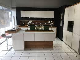 showroom cuisine la dernière du showroom cuisine plus de dijon cuisine plus
