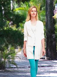 higgs leathers buy sold quincinna ladies white leather coats