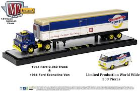 100 50 Cars And Trucks RDTW Collectables Official Dealer Of Diecast And