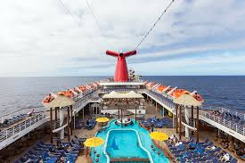Carnival Fantasy Deck Plan Cruise Critic by Cruise Costs Is Carnival Good Value For Money Cruise Critic