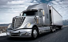 About Us Royal Truck Transport A Heavy Truck Logistic Company Makers Rev Up For Rollout Of Electric Big Rigs Business Cdla Company Drivers Dumas With Royal Trucking Company Mail Unveils New Made By Arrival Electrek Meeting The 2018 Distributor Year Finalists And Goldman Sachs Group Inc The Nysegs Knight Transportation Trucking Tesla Has Bought Companies To Boost Deliveries Elon Musk Deamer Ltd Haul Pennsylvania Trucking Professional Masculine Logo Design Ash West Point Missippi About Us