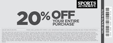 Government Discount Hotels. Solomon Brothers Fine Jewelry Coupon 4 Coupons Indy Travelzoo Discount Voucher Code Primal Pit Paste Coupon Lids Canada Reddit Grandys El Paso Southwest November 2019 Coupon Codes For Cleveland Pizza Elite Restaurant Equipment Ps4 Video Game My Craft Store Sarpinos Codepromo Codeoffers 40 Offsept Dearfoam Slippers Promo Swagtron Amazon Ozarka Water Manufacturer Purina Cat Litter Cdkeys Code Cd Keys Uk Good Deals On Bucket 2 10 Classic Pizzas 1965 Sg50 Deal 15 Jul Pizzeria Coral Springs Posts