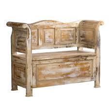 indoor storage bench u2013 ammatouch63 com