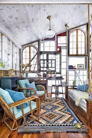 100 Interior Design Home Tiny Ers Ideas 51387081