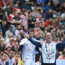 HandballWM Schiedsrichter Gestehen Fehler Bei KroatienDuell
