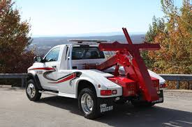 100 Used Tow Truck Vulcan 812 Intruder Ii Miller Industries For Wheel