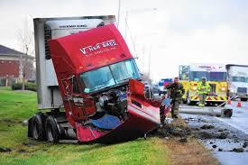 Sun Prairie Truck Driving School - Best Image Truck Kusaboshi.Com