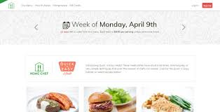 Home Chef Reviews 2019 | Services, Plans, Products, Costs ... Green Chef Review The Best Healthy Meal Delivery Service Ever Home Coupon Save 80 Off Your First Four Boxes I Tried 6 Home Meal Delivery Sviceshere Is My Comparison Vs Hellofresh Blue Only At Brads Deals Get 65 Off Steak Au Poivre And Code Cheapest Services Prices Promo Codes Reviews 2019 Plans Products Costs