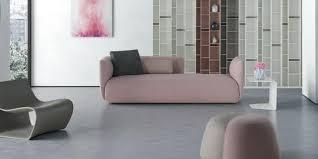 rosa bis grau bei möbeln und deko sind zarte farben