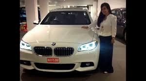 BMW 530d M Sport 2014