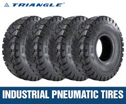 17.5R25 Triangle 2 Star Radial Loader Tires TB516 (4 Tires) 17.5x25 ... Triangle Tb 598s E3l3 75065r25 Otr Tyres China Top Brand Tires Truck Tire 12r225 Tr668 Manufactures Buy Tr912 Truck Tyres A Serious Deep Drive Tread Pattern Dunlop Sp Sport Signature 28292 Cachland Ch111 11r225 Tires Kelly 23570r16 Edge All Terrain The Wire Trd06 Al Saeedi Total Tyre Solutions Trailer 570r225h Bridgestone Duravis M700 Hd 265r25 2 Star E3 Radial Loader Tb516 265 900r20 Big