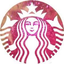 240 Best Starbucks Images On Pinterest