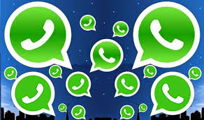 Fitur Baru Dari WhatsApp Telepon Gratis Mei 2015 2016 Honda Accord Hondalink Bluetooth Whatsapp Voip Call Whatsapp Rolls Out Its Ios 10 Update With Phonesiri Support More Unblock Calling Skype Viber And More Voip Services Outages Continue To Frustate Qatar Residents Doha News Medium Insecurity Alternatives To Skype And Whatsapp Deep Dot Web How Unblock In Dubai Sahrzad Vpn Blog Beta For Windows Phone Updated 2100 Detailed Record Voip Youtube Gains Improved Image Chooser New Button Dynamic Set Up On Your Nexus 7 Tabletwithout Rooting Access Morocco