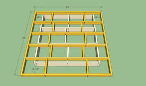 bed frames diy king bed frame floating bed designs homemade bed