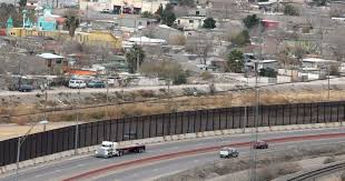 White House Press Secretary Tweets Ask El Paso If A Wall Works. El Paso Craigslist Top Car Reviews 2019 20 4 U Motors Texas 4k Wiki Wallpapers 2018 Shamaley Ford Truck Dealership Near Me Gmc New Models Semi Trucks For Sale In Tx Outstanding 2007 Freightliner Best Used Diesel For Image Collection And Preowned Dealer In Des Moines Ia 2017 Chevrolet Colorado Model Details Research Tx 2015 Freightliner Scadia Sleeper For Sale 10905 2006 Cc13264 Coronado Sale Paso By Dealer Autocar News Articles Heavy Duty Savana Van Cars On Buyllsearch