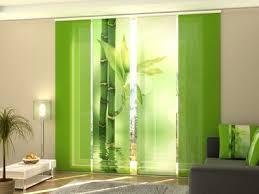 home furniture diy fotogardinen goldene abstraktion