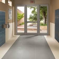 american olean burnett s flooring services