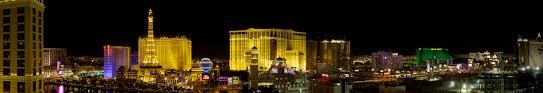 Luxor Casino Front Desk by Las Vegas Strip Wikipedia