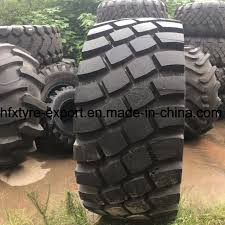 China Radial Tires 23.5r25 26.5r25 29.5r25 Articulated Dump Truck ... The Rolling End Of A Dump Truck Tires And Wheels Stock Photo Giant Truck And Tires Stock Image Image Of Transportation 11346999 Volvo Fmx 2014 V10 Spintires Mudrunner Mod Bell B25e For Sale Bartow Florida Price 269000 Year 2016 Filebig South American Dump Truckjpg Wikimedia Commons 8x8 V112 Spin China Photos Pictures Madechinacom Used 1997 Mack Cl713 Triaxle Alinum Sale 552100 Suppliers Liebherr 284 Is One Massive Earth Mover Mentertained Roady 17 Commercial 114 Semi 6x6