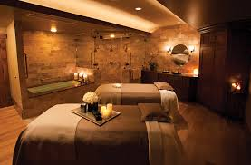 About Spa Room And Decor Natural Skin Gallery Including Images ... New Home Bedroom Designs Design Ideas Interior Best Idolza Bathroom Spa Horizontal Spa Designs And Layouts Art Design Decorations Youtube 25 Relaxation Room Ideas On Pinterest Relaxing Decor Idea Stunning Unique To Beautiful Decorating Contemporary Amazing For On A Budget At Elegant Modern Decoration Room Caprice Gallery Including Images Artenzo Style Bathroom Large Beautiful Photos Photo To
