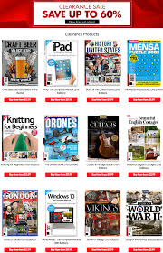 25% Off | My Favourite Magazines Promo Code & Voucher Codes ... Midway Usa Free Shipping Coupons Used Fniture Stores In Alburque New Mexico Buy Marinestore Discount Code Peace Hill Press Coupon Isbn Services Sharefaith Romwe Coupon Code Top 10 Site List Kp Creek Ibm Employee Unity Raymond Chevy Oil Change Goodagile Iracing Promo May 2019 North Ga Corn Maze Seaworld Member Discounts Newegg Honey Walmart Photo Blanket Brownells January 2018 Best Hybrid Car Lease Deals Frys Black Friday Discount Bakery Denton
