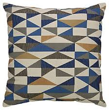 Oversized Throw Pillows Canada by Throw Pillows Ashley Furniture Homestore