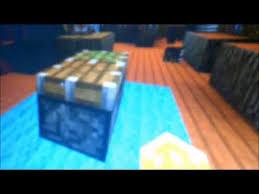 harry potter chambre minecraft harry potter et la chambre des secrets part 1