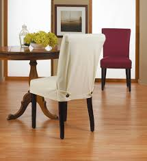 accessories wayfair chair covers inside marvelous armless dining