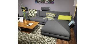 koinor sofa ausstellungsstück in landsberg