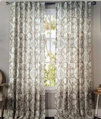 36 best window curtains images on pinterest window curtains