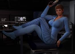 Star Trek Captains Chair by Captains Chair By Willdial On Deviantart